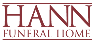 Bridgeview Il Funeral Home Cremation Hann Funeral Home